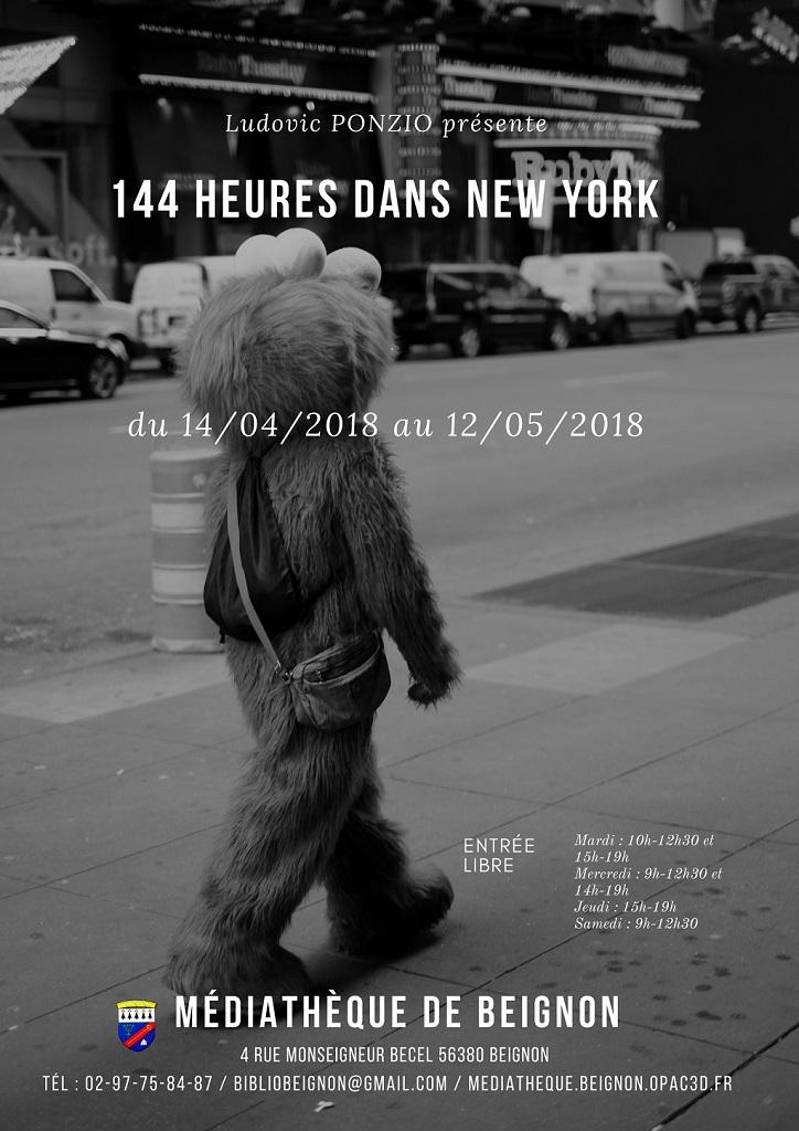 144_heures_dans_nyc_(1)_portail2.jpg